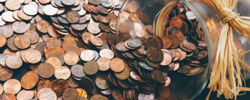 zarabianie na kolekcjach