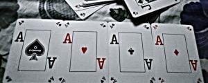 poker życiowy biedni i bogaci