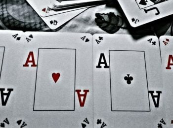 poker życiowy