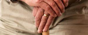 Pracownicze plany kapitałowe emerytura