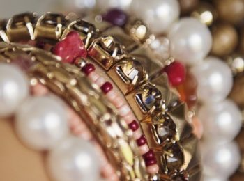 inwestycje w złotą biżuterię