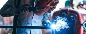 Praca i nauka w kapitalizmie to zdobywanie umiejętności